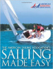 Sailing Made Easy Text Book