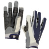 Full Finger Sailing Gloves